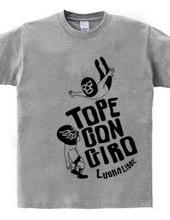 TOPE CON GIRO2
