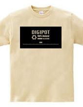 DIGIPOT