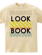 LOOK BOOK