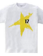 17 Star