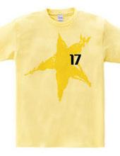 17Star