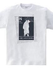 N polar bear _II