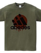 アベデス(abedes)