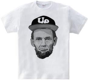 エイブラハム・リンカーン・アウトドア