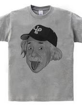 UOG Einstein