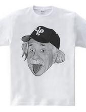 UOGアインシュタイン