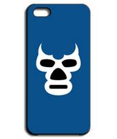 mascaras SmartPhone case