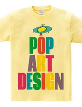 POP ART DESIGN 2