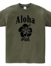 Aloha 01