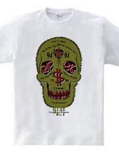 skull-tryitagain