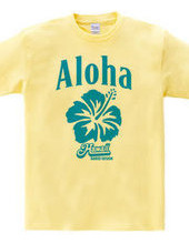 Aloha 02
