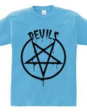 Devils_Star