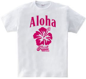 Aloha 03