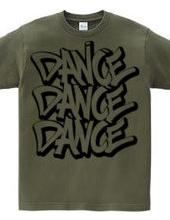 dance dance dance tagging 01