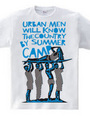 SUMMER CAMP-B
