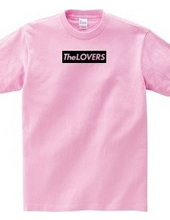 TheLOVERS 2016 box creature logo SERIES
