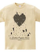 Heart shaped dots_tsb01