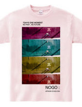 nogo : artwork studio 277