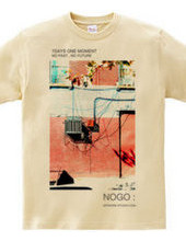 nogo : artwork studio 278
