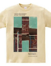 nogo : artwork studio 280