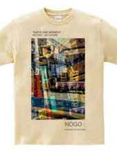 nogo : artwork studio 281