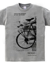 nogo : artwork studio 285
