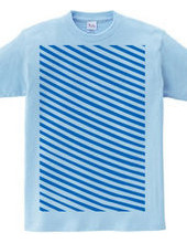 marine stripes 02