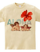 ALOHA ANGELS