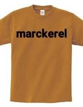 markerel