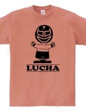 Lucharlie2