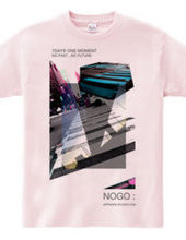 nogo : artwork studio 286