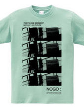 nogo : artwork studio 288