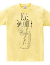 love smoothie 01
