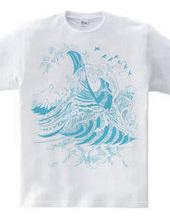 nami-blue-