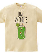 love smoothie 02