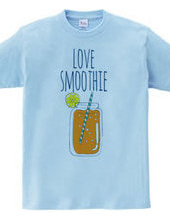 love smoothie 03