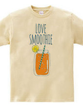love smoothie 03