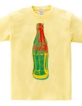 Coca-Cola's solo