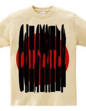 オマエはスゲエやつ ~あなたを励ますTシャツシリーズ1