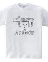 ADEMOR