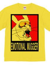 emotional mugger