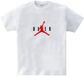 B E E R