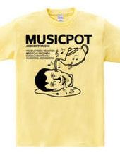 MUSICPOT