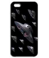 UFO軍団/グレー
