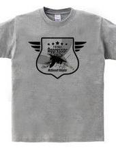 F-15イーグル戦闘機(アグレッサー)