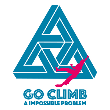 impossible problem 01