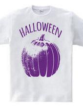 pumpkin 03