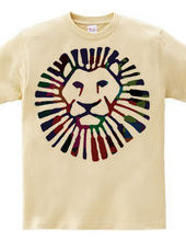 Lion-Brown