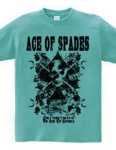 ACE OF SPADES part2