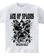 ACE OF SPADES part2